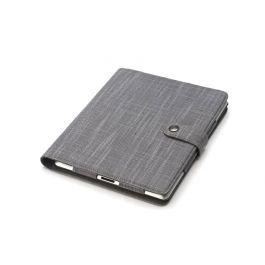 Booq Folio fir iPad, grey