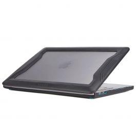"Carcasa de protectie Thule Vectros Bumper pentru MacBook Pro 13"""