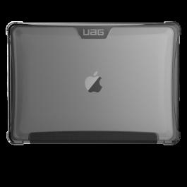 """Carcasa de protectie UAG Plyo Ice pentru MacBook Pro 13"""", Transparent"""