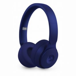 Casti Over-Ear Beats Solo Pro Wireless Noise Cancelling