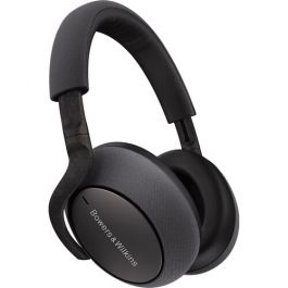 Casti Over-Ear Bowers & Wilkins PX7 Carbon