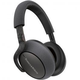 Casti Over-Ear Bowers & Wilkins PX7 Gri Spatial
