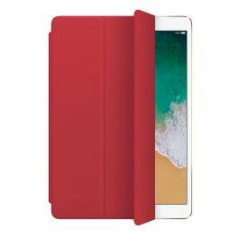 Husa de protectie Apple Smart Cover pentru iPad