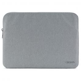 Incase Slim Sleeve for iPad (with Diamond Ripstop and Pencil Slot)