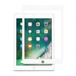 Moshi iVisor AG Anti-Glare Screen Protector for iPad 9.7inch (2017 / 2018)