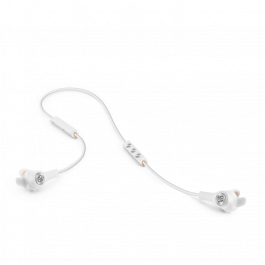 Casti In-Ear Beoplay E6 Motion White