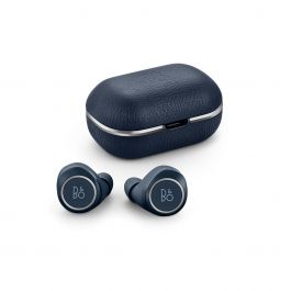 Casti In-Ear BeoPlay E8 2.0