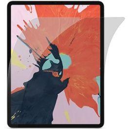 """Folie de protectie din sticla Epico Flexi-Glass pentru iPad 10,2"""""""