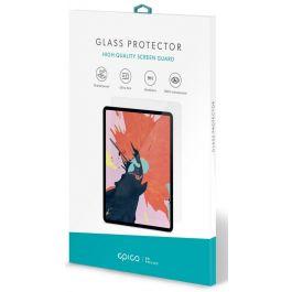 """Folie de protectie din sticla Epico pentru iPad Pro 12,9"""" 2018"""