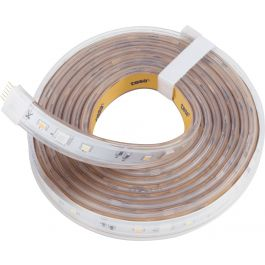 Extensie Banda LED EVE LIGHT STRIP (2m)