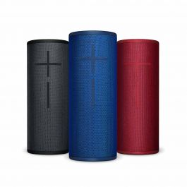 Boxa Portabila Logitech Ultimate Ears MegaBoom 3, Waterproof