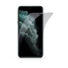 Folie de protectie iSTYLE Flexiglass pentru iPhone Xs Max / 11 Pro Max