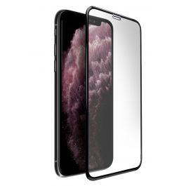 Folie de protectie din sticla 3D Next One pentru iPhone 11 Pro Max