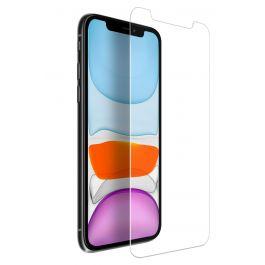 Folie de protectie din sticla Next One pentru iPhone 11