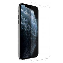 Folie de protectie din sticla Next One pentru iPhone 11 Pro