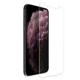 Folie de protectie din sticla Next One pentru iPhone 11 Pro Max