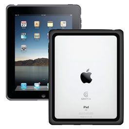 Griffin Reveal for iPad 2