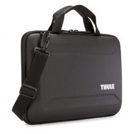 "Geanta laptop Thule Gauntlet MacBook Pro 13"", Negru"