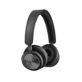 Casti Over-Ear BeoPlay H8i, Negru