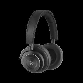 Casti Bang&Olufsen Headphones H9 3rd Gen Matte, Negru, Resigilat
