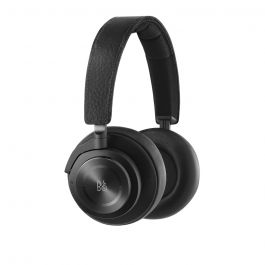 Casti Over-Ear BeoPlay H9