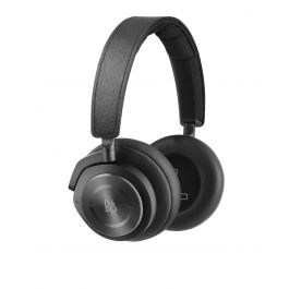 Bang&Olufsen Headphones H9i (2nd Gen.) Black