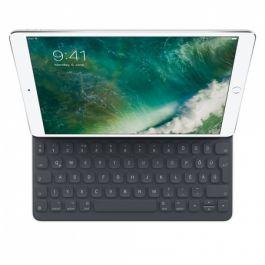 Husa cu tastatura Apple Smart Keyboard pentru iPad (gen.7, 8) si iPad Air (3/4)