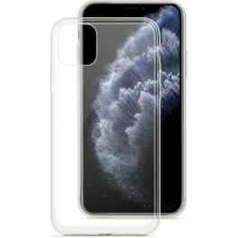 Husa de protectie Epico Hero pentru iPhone 11 Pro, Transparent