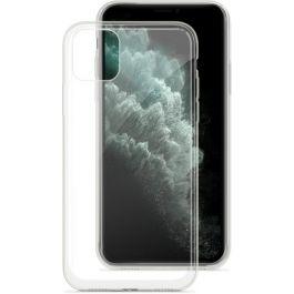 Husa de protectie Epico TWIGGY GLOSS pentru iPhone 11 Pro Max, Transparent