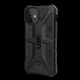 Husa de protectie UAG Pathfinder pentru iPhone 12 Mini, Negru