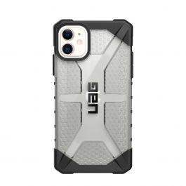 Husa de protectie UAG Plasma pentru iPhone 11 Ice