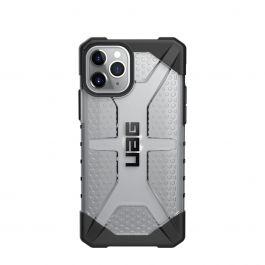 Husa de protectie UAG Plasma pentru iPhone 11 Pro Ice