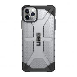 Husa de protectie UAG Plasma pentru iPhone 11 Pro Max Ice