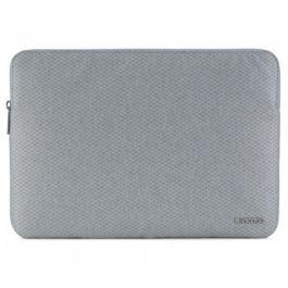 """Husa de protectie Slim Incase pentru MacBook Air 13"""", Gri"""