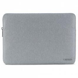 """Husa de protectie Slim Incase pentru MacBook Pro 13"""", Gri"""
