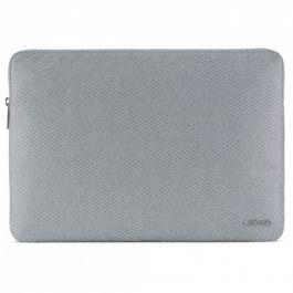 """Husa de protectie Slim Incase pentru MacBook Pro 15"""", Gri"""