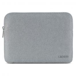 """Husa de protectie Incase Slim Sleeve pentru iPad Pro 9.7"""", Cool Gray"""