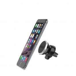 Suport universal auto magnetic iOttie iTap Magnetic vent mount