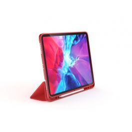 Husa de protectie Next One Rollcase pentru iPad 12.9-inch, Rosu