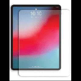 """Folie de protectie Next One pentru iPad Pro 12.9"""""""
