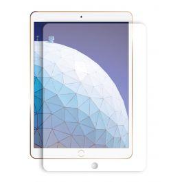 """Folie de protectie din sticla Next One pentru iPad 11"""""""
