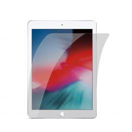 """Folie de protectie din sticla flexibila pentru iPad 9.7"""""""