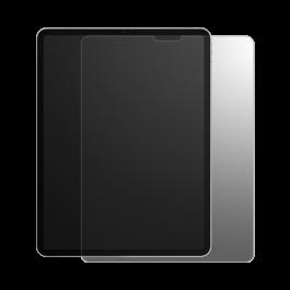 Folie de protectie Next One pentru iPad 12.9 inch, Paper-like