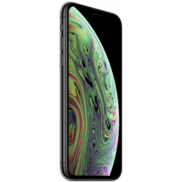 iPhone Xs 64GB Space Gray, Open Box