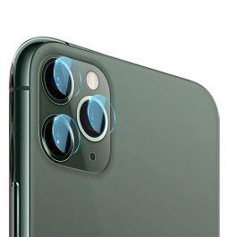 Folie de protectie camera foto pentru iPhone 11 Pro si iPhone 11 Pro Max