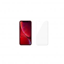 Folie de protectie din sticla Next One pentru iPhone XR