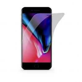 Folie de protectie iSTYLE Flexiglass pentru iPhone 6 Plus / 7 Plus / 8 Plus