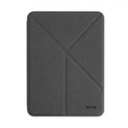 Husa de protectie iSTYLE pentru iPad mini 5, Negru