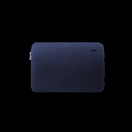 "Husa de protectie iSTYLE pentru MacBook Pro 15"", Neopren, Albastru"