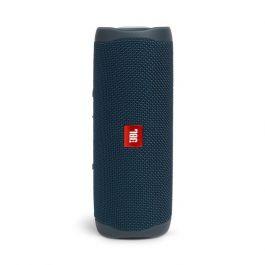 Boxa portabila JBL Flip5